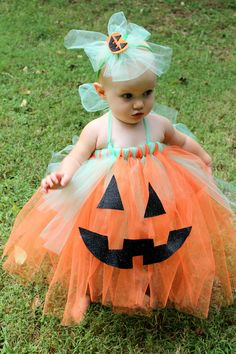 I really want to figure out how to make this for Bella. OR get someone to make it for me:)