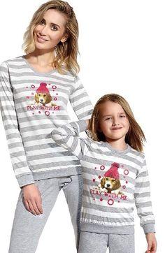 nouvelle arrivee mode attrayante images détaillées Les 11 meilleures images de Pyjama Fun Parent -Enfant ...