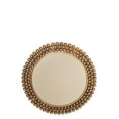 Kamelo - Mirror Safari Gold