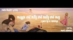 Image result for maggie and milly and molly and may
