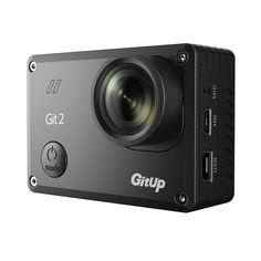 ">> Click to Buy << Gitup Git2 Pro 1080P Novatek NTK96660 WiFi Sports 1.5"" LCD Camera Waterproof+Free Remote Shutter Cable #Affiliate"