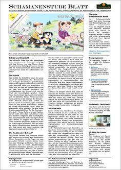 Wie fühlt sich Unschuld an? http://schamanenstube.com/schule/newsletter/schamanenstube-blatt-2015.11.09.pdf