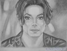 You Are Not Alone - michael-jackson Fan Art