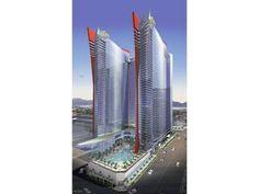 Elara, A Hilton Grand Vacations Club - http://www.listyourtimeshares.com/properties/elara-a-hilton-grand-vacations-club/