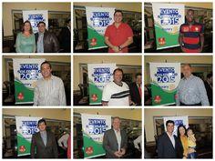 Rotary Club de Indaiatuba-Cocaes: 43ª REUNIÃO DO ROTARY CLUB DE INDAIATUBA COCAES - ...