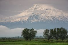 Armenia: Beauty In The Caucasus
