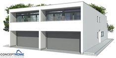 duplex-house_03_model_co_83_D-2_3.jpg