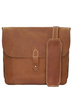 @STYLEVISA's hand-crafted leather goods by White Sycamore feature an American take on old-world style craftsmanship with classic details - in line with the artisan #leather goods she first discovered in #Argentina: http://www.georama.com/blog/global-influence-personal-style/ #travel