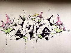 #next#wall#wildstyle#mushrooms#graffiti#sketch#lovecolors