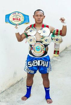 muay thai quotes - Google Search
