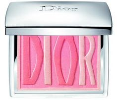Dior Miss Dior Blushes for Fall 2015
