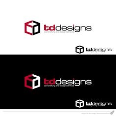Need a Logo and Biz Card for Design Biz by Dendo