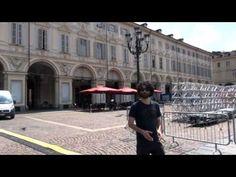 La Festa di San Giovanni (24 giugno 2013) e il Festival Beethoven (24-30 giugno) raccontati da Torino Web News. #Torino