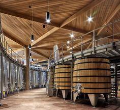 Vinero Şarap Fabrikası