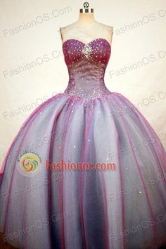 http://www.fashionor.com/Quinceanera-Dresses-For-Spring-2013-c-27.html   15 Dress for quinceanera in Plant City    15 Dress for quinceanera in Plant City    15 Dress for quinceanera in Plant City