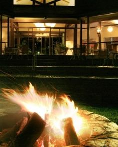El Silencio Lodge & Spa  (  Alajuela, Costa Rica )   Evenings at this secluded jungle resort involve good food, storytelling and stargazing. #Jetsetter