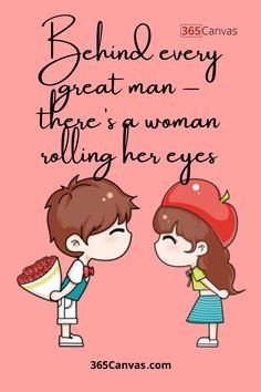 Funny Anniversary Quotes for Couple