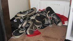 Nike Paul Rodriguez PlayStation sneakers 10 prod