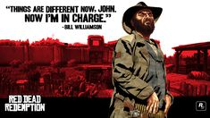 reddeadredemption_billwilliamson_640x360.jpg (640×360)