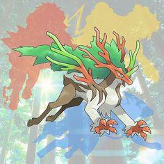 Pokemon Fake, Ash Pokemon, Cool Pokemon, Pokemon Fusion, Pokemon Cards, Pokemon Eeveelutions, Pokemon Pokedex, Video Game Drawings, Cartoon Monsters