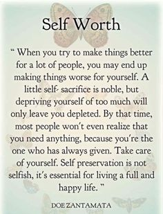 Food For Thought Good Advice Inspirational Quotes - Quotes interests Real Life Quotes, Self Love Quotes, True Quotes, Great Quotes, Words Quotes, Relationship Quotes, Quotes To Live By, Motivational Quotes, Inspirational Quotes