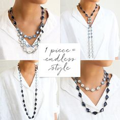 Chloe + Isabel https://www.chloeandisabel.com/boutique/laurennoll