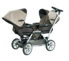 d5f93adfa279 210 Best Seats and Strollers images