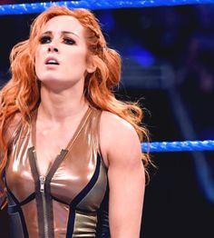 Becky Lynch Wrestling Divas, Women's Wrestling, Wwe Women's Division, Nxt Divas, Rebecca Quin, Wwe Female Wrestlers, Wwe Girls, Becky Lynch, Wwe Womens