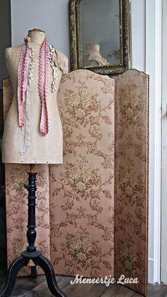 brocanteblog: Favorieten items in ons interieur