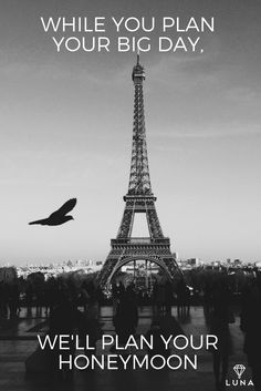 """Probably the dumbest article I've read about Paris. I just had to pin it because it is so dumb and full of grammatical errors. lol """"Top 10 Paris attractions for couples"""" Paris Couple, Romantic Paris, Romantic Travel, Fall Vacations, Paris Wallpaper, Paris Love, Paris Paris, Paris France, Romantic Escapes"""