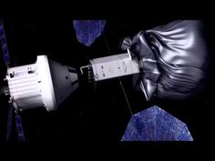 NASA budgets, Congressional Hearings, Asteroids – Oh my! As I hinted at in my last post, NASA Wants to Bag an Asteroid, $ 105M has now been proposed for starting work on an asteroid retrieval and utilization mission in NASA's official FY2014 budget.