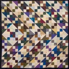 17 Best Texas Two Step Quilts Images Texas Two Step