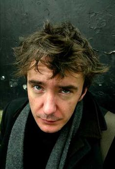 Dylan Moran - Celebrity photos, biographies and more Ultimateosnews 2019 Tamsin Greig, Dylan Moran, What Lies Beneath, Ideal Beauty, Face Characters, British Men, Black Books, Kinds Of People, Hello Gorgeous