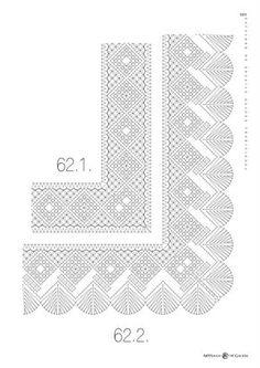 Resultado de imagen de picados de bolillos para descargar Lace Making, Bobbin Lace, Mickey Mouse, Quilts, Blanket, Rugs, How To Make, Home Decor, Albums