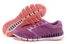 watch de5ae b2091 2013 Adidas Climacool Daroga Two 11 LEA Purple Red Fashion Shoes Store