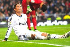 What do Ronaldo, Drogba and Gerrard have in common? They're just some of the world's dirtiest soccer players!