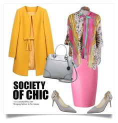 """""""SHOP - Society of Chic"""" by societyofchic ❤ liked on Polyvore featuring Liz Claiborne, women's clothing, women's fashion, women, female, woman, misses and juniors"""