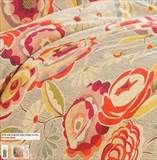 Bloomsbury Art Prints by artist Vanessa Bell