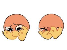 Emoji Drawings, Cute Drawings, Belive In, Drawing Face Expressions, Emoji Images, Cute Love Memes, Pedobear, Animes Yandere, Cute Emoji