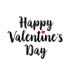 Happy Valentine's Day Happy Valentines Day Pictures, Valentines Day Poems, Valentine Picture, Valentines Gifts For Boyfriend, Valentines Day Background, Valentines For Kids, Happy Valentines Day Calligraphy, Valentine Nails, Valentine Ideas