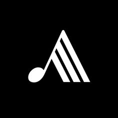 Amaryl by Karol Śliwka. (1989) #logo #branding #design