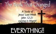 Starting 3/3/16 Now to Him Who is able! To Him who sits on the throne of GRACE. To the One Who looked upon me with favor, tho I could never be worthy of such love. To God who sacrificed all for me and you goes all my honor, glory and praise!! To our God, Who brought us all together and has knitted our hearts! Who helped us write each word while teaching, leading, guiding us in to all Truths and causing us to surrender to it! To Him be praise forever! Thank You, Jesus for all YOU have done…