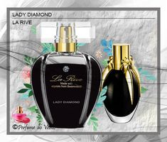 Luxury Perfumes for Her, Luxury Perfumes for Women Diy Jewelry Necklace, Shell Jewelry, Cute Jewelry, Boho Jewelry, Jewelry Sets, Jewelry Rings, Unique Jewelry, Jewelry Making, Giorgio Armani