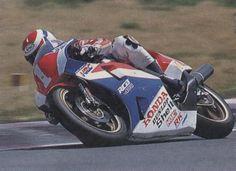 イメージ 19 Racing Motorcycles, Cbr, Motogp, Grand Prix, Motorbikes, Honda, Japan, Vehicles, Pilots