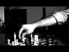 BrianHarrington.org Intro Youtube, Youtubers