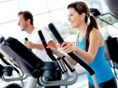Bột yến mạch tốt cho người tập thể hình - Gym