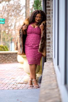 edba4f92071 58 Best TCFSTYLE Giveaways images in 2019 | Plus size fashions, Plus ...