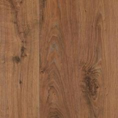 Home Decorators Collection Laminate Amber Hickory