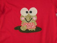 Mi rinconcito de labores: Camiseta patchwork