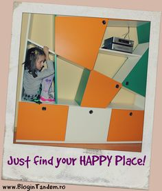 Just find your happy place! Different Words, Are You Happy, Finding Yourself, Places, Wisdom, World, Life, The World, Lugares